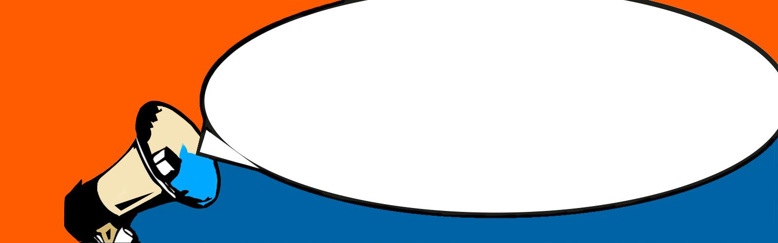 slidergestionpng8